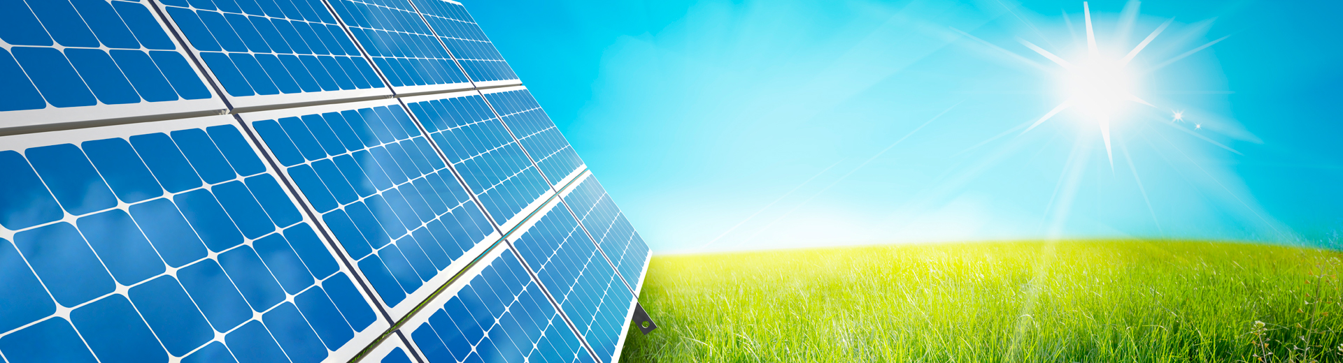 solar panel desktop wallpaper - photo #41